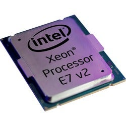 Lenovo Intel Xeon E7-4809 v2 Hexa-core (6 Core) 1.90 GHz Processor Up