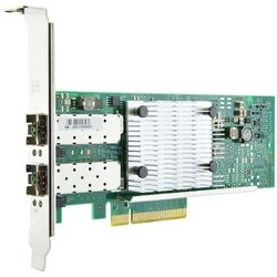 Lenovo Broadcom NetXtreme II ML2 Dual Port 10GbE SFP+ For Lenovo Syst