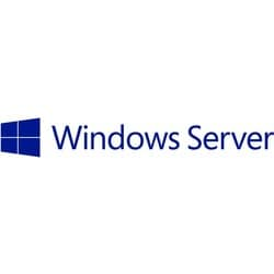 HP Microsoft Windows Server 2012 64-bit - License - 50 User CAL