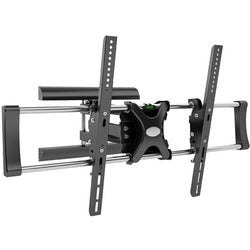 CorLiving A-202-MPM Wall Mount for Flat Panel Display