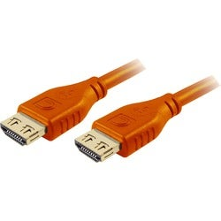 Comprehensive MicroFlex Pro AV/IT Series High Speed HDMI Cable with P