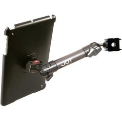The Joy Factory Valet MME206 Vehicle Mount for iPad