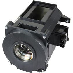Arclyte Projector Lamp For PL03670|https://ak1.ostkcdn.com/images/products/etilize/images/250/1027218122.jpg?impolicy=medium