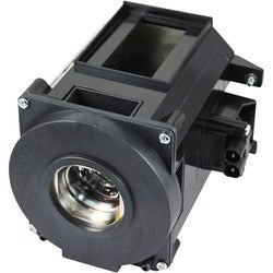 Arclyte Projector Lamp For PL03670