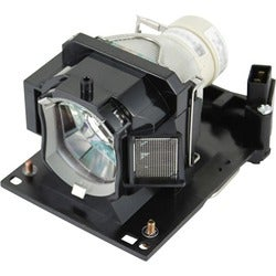 Arclyte Projector Lamp For PL03675
