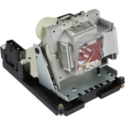 Arclyte Projector Lamp For PL03711