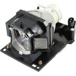 Arclyte Projector Lamp For PL03773