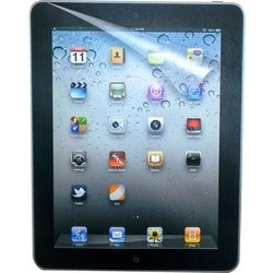 iPad Air Screen Protector