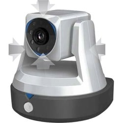 Swann SwannCloud HD SWADS-446CAM Network Camera - Color