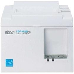 Star Micronics futurePRNT TSP100 ECO Direct Thermal Printer - Monochr