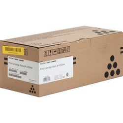 Ricoh SP C252HA Original Toner Cartridge - Black