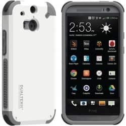 PureGear DualTek Extreme Shock Case for The New HTC One|https://ak1.ostkcdn.com/images/products/etilize/images/250/1027374704.jpg?impolicy=medium