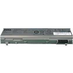 NEW - Dell-IMSourcing Notebook Battery