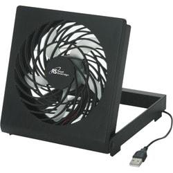 Royal Sovereign DFN-04 6-inch USB Fan