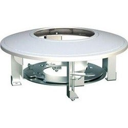 Hikvision RCM-1 Ceiling Mount for Network Camera