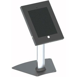 PyleHome PSPADLK12 Desk Mount for iPad