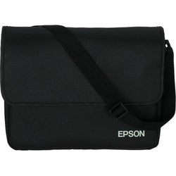 Epson ELPKS63 Carrying Case for Projector