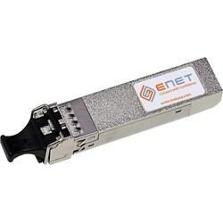 ENET Gigamon SFP-532 Compatible 10GBASE-SR SFP+ 850nm 300m DOM Duplex
