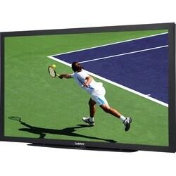 "SunBriteTV Signature SB-4670HD 46"" 1080p LED-LCD TV - 16:9 - HDTV 108"