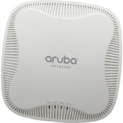 Aruba Networks AP-205 IEEE 802.11ac 867 Mbit/s Wireless Access Point