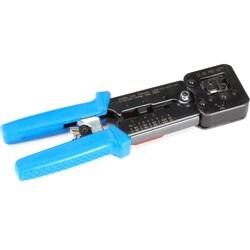 Black Box EZ-RJPRO High-Density Crimp Tool