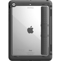 OtterBox Carrying Case for iPad Air - Slate Gray