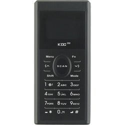 KoamTac KDC350Li-MO-R2 Bluetooth Barcode Scanner