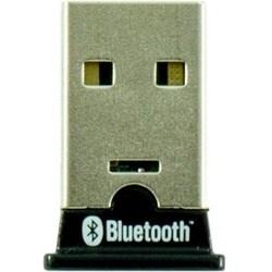 KoamTac KBD401G Bluetooth 4.0 - Bluetooth Adapter for Desktop Compute