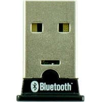 KoamTac KBD401G Bluetooth 4.0 - Bluetooth Adapter for Desktop Compute