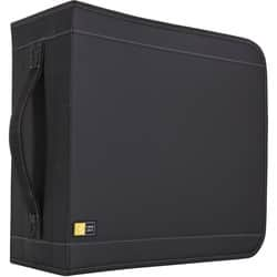 Case Logic 336 Capacity CD Wallet|https://ak1.ostkcdn.com/images/products/etilize/images/250/10277009.jpg?impolicy=medium
