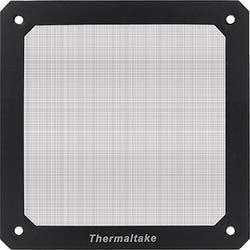Thermaltake Matrix D12 - Magnetic Fan Filter https://ak1.ostkcdn.com/images/products/etilize/images/250/1027712143.jpg?impolicy=medium