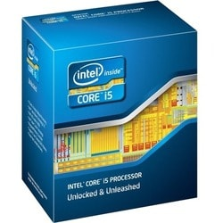 Intel Core i5 i5-4690K Quad-core (4 Core) 3.50 GHz Processor - Socket