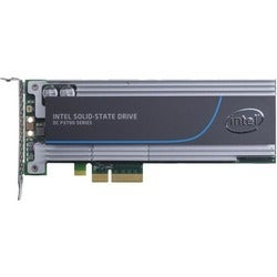 Intel 2 TB Internal Solid State Drive