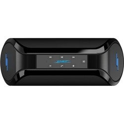 SMS Audio SYNC by 50 Speaker System - Battery Rechargeable - Wireless