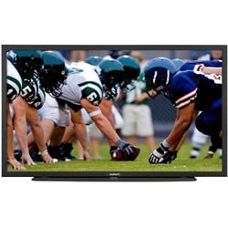 "SunBriteTV Signature SB-5570HD 55"" 1080p LED-LCD TV - 16:9 - HDTV 108"