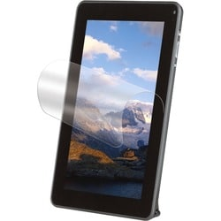 3M Ultra Clear Screen Protector for Dell Venue 8/8 Pro (Gen 2)