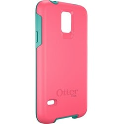 OtterBox Symmetry Series for Samsung GALAXY S4