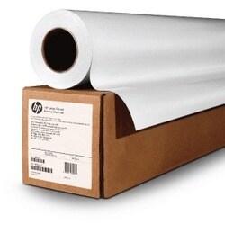 HP Premium Polypropylene Banner
