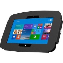 Compulocks Space Surface Tablet Enclosure Wall Mount - Surface Enclos