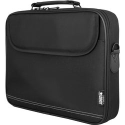 "Urban Factory Carrying Case for 17.3"" Notebook"