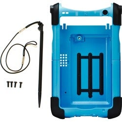 Socket Handheld Accessory Kit