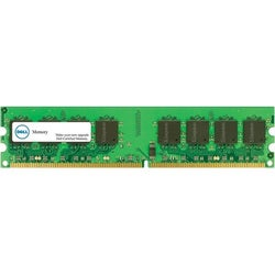 Dell-IMSourcing NOB - 4GB DDR3 SDRAM Memory Module