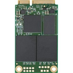 Transcend MSA370 256 GB Internal Solid State Drive