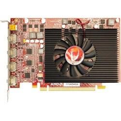 Visiontek Radeon HD 7750 Graphic Card - 2 GB GDDR5 - PCI Express 3.0