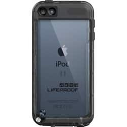 OtterBox iPod touch 5th Gen Case|https://ak1.ostkcdn.com/images/products/etilize/images/250/1027921124.jpg?impolicy=medium