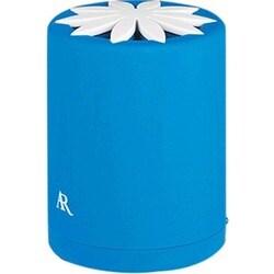AR for Her Mini Flower ARS120BL Speaker System - Battery Rechargeable