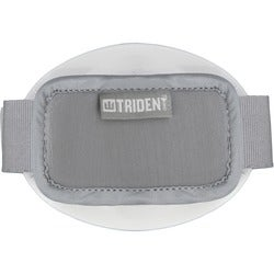 Trident Kraken A.M.S. Hand Strap Attachment