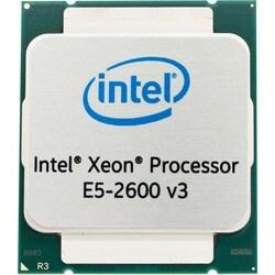Intel Xeon E5-2670 v3 Dodeca-core (12 Core) 2.30 GHz Processor - Sock