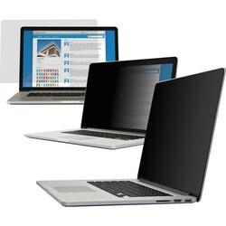 "V7 11.6"" Notebook Privacy Filter Matte, Glossy"
