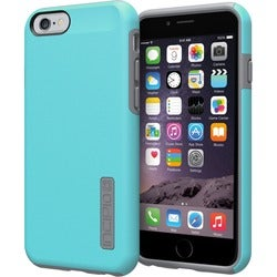 Incipio DualPro Hard Shell Case With Impact-Absorbing Core for iPhone